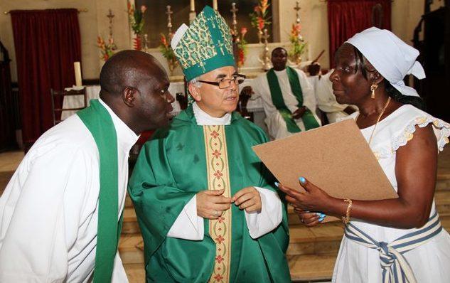 bispo-e1514452091711