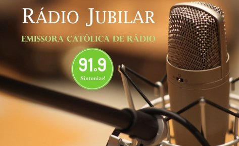 Rádio Jubilar