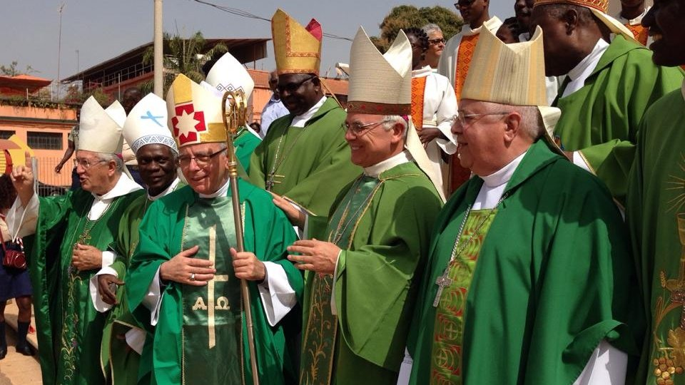 XIV-Bispos-Lusofonos