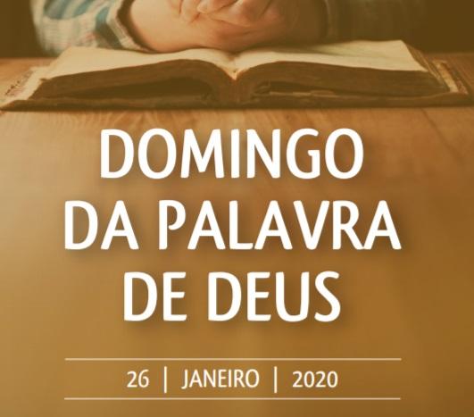 biblia_palavra_2020_200119081141