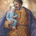 web-saint-joseph-child-shutterstock_52352359-zvonimir-atletic-ai1