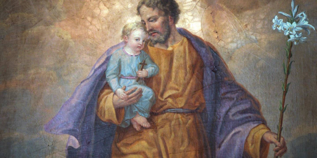web-saint-joseph-child-shutterstock_52352359-zvonimir-atletic-ai1