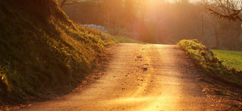 Camino-polvoriento-316886