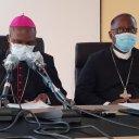 Arcebispos