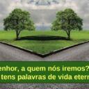 0E3E92AB-0018-4E2B-A164-452962208B91